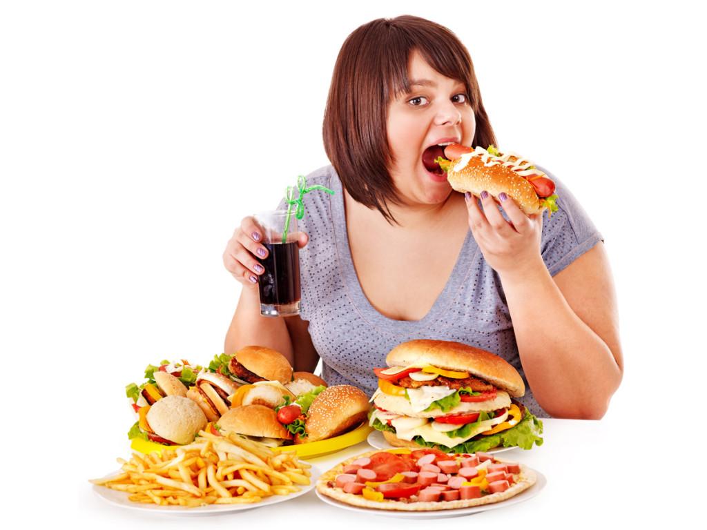 1309135232a8b77692dbinge-eating-1200x900