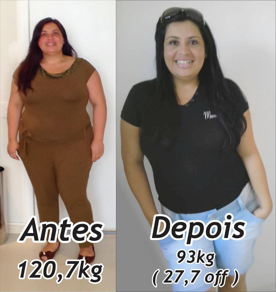 Debora 04
