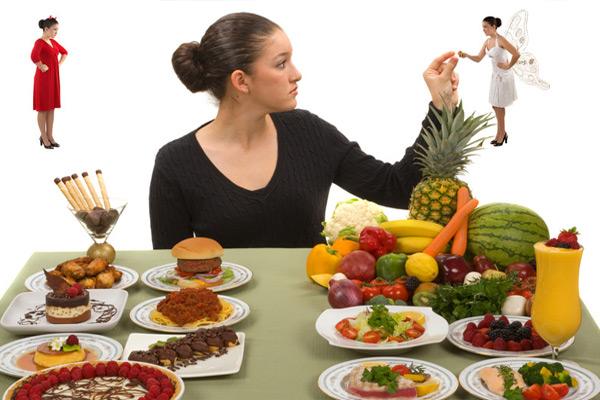 Dieta-para-Emagrecer