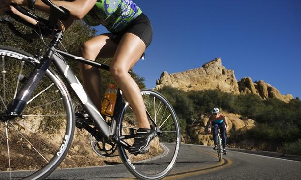 exercicio-divertido-para-emagrecer-bike-2-53727