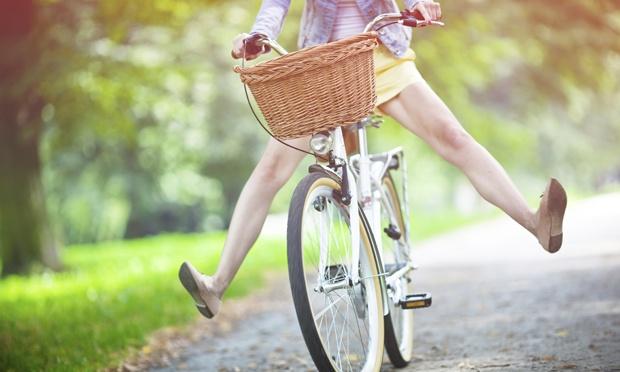 exercicio-divertido-para-emagrecer-bike-53726