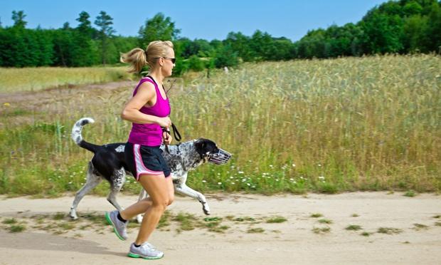 exercicio-divertido-para-emagrecer-caminhar-cachorro-2-53731