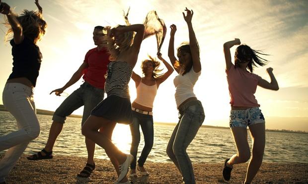 exercicio-divertido-para-emagrecer-danca-53732