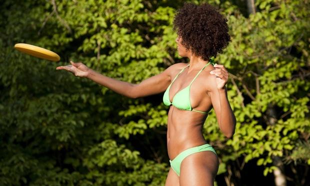exercicio-divertido-para-emagrecer-frisbee-53734