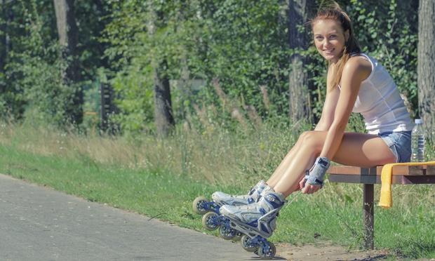 exercicio-divertido-para-emagrecer-patinacao-2-53737