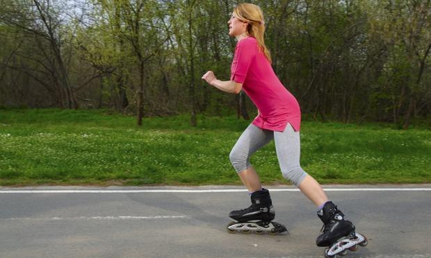 exercicio-divertido-para-emagrecer-patinacao-53736
