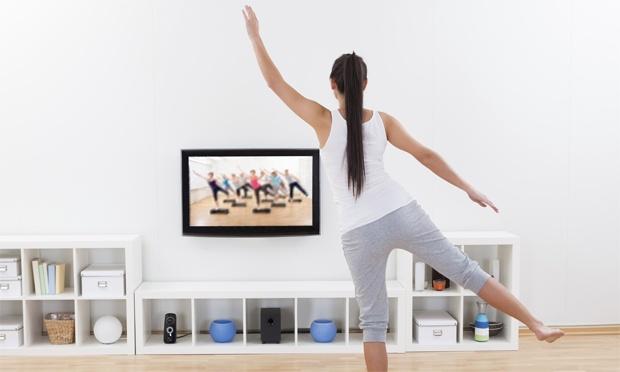 exercicio-divertido-para-emagrecer-video-game-2-53739