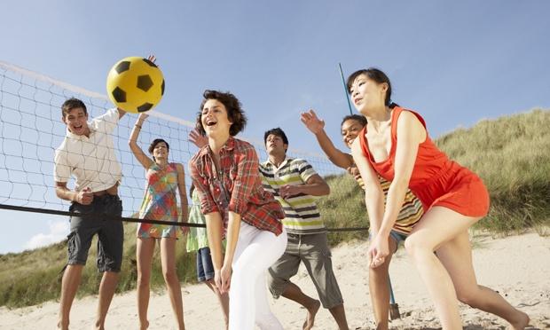 exercicio-divertido-para-emagrecer-volei-de-praia-2-53741
