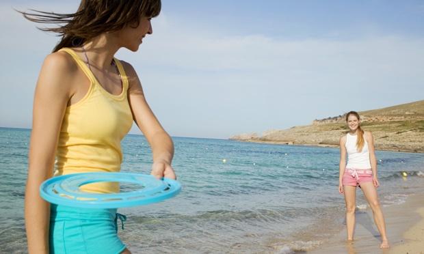 exercicio-emagrecer-frisbee-53735