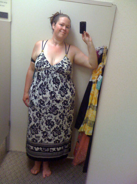 mirror_selfportraits_series_captures_this_womans_remarkable_weight_loss_640_04