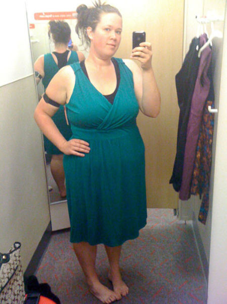 mirror_selfportraits_series_captures_this_womans_remarkable_weight_loss_640_05
